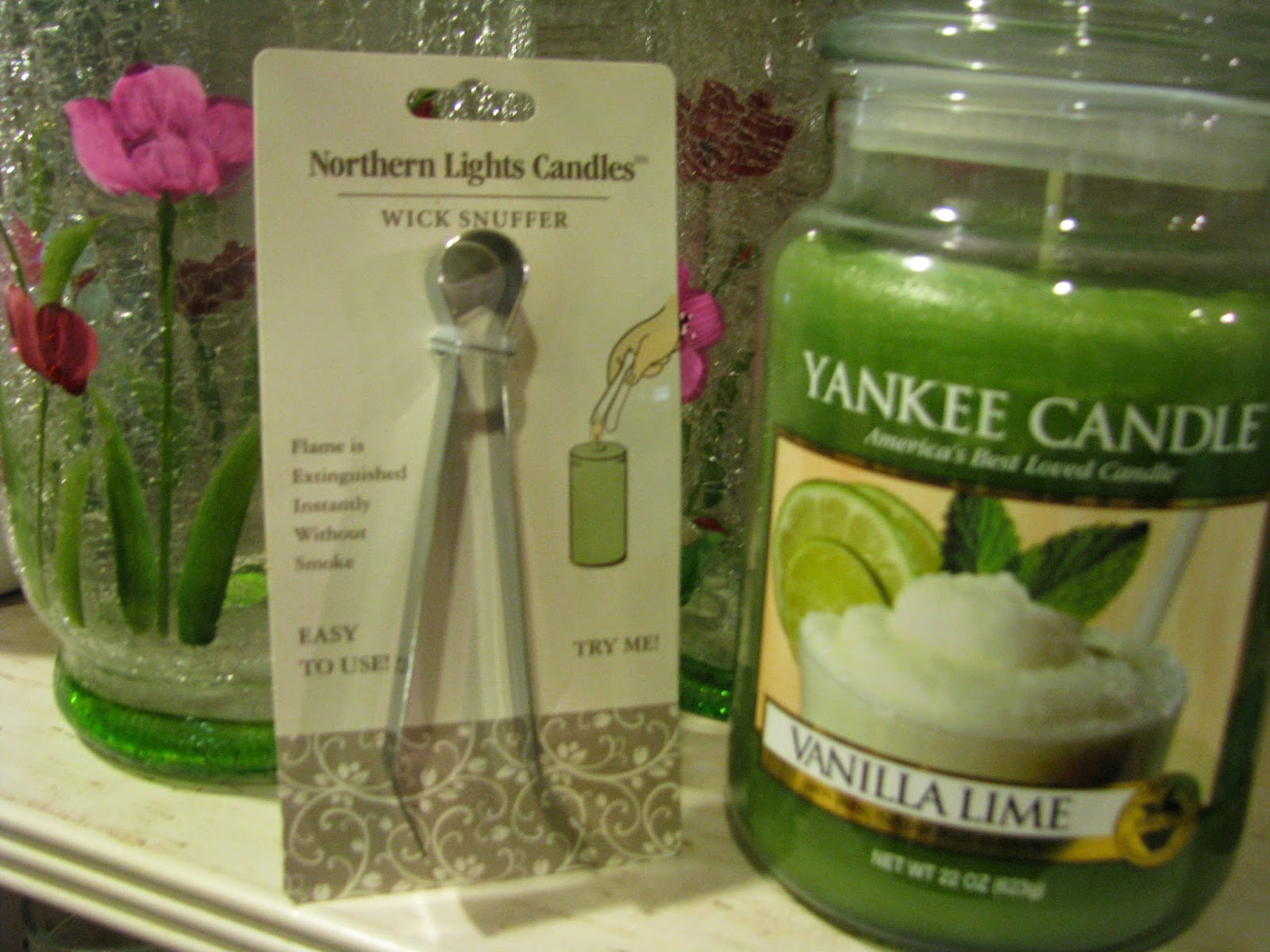 candle light the aromatherapy co edition limited lights products northern g candles
