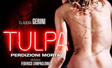 tulpa-film-horror-claudia-gerini