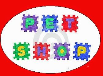 http://cursosprofissionalizantesonline.blogspot.com.br/2014/12/mercado-pet-um-ramo-altamente-promissor.html