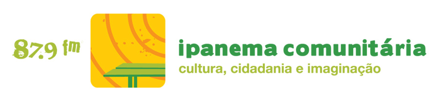IPANEMA COMUNITÁRIA FM 87,9