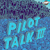 Curren$y - Pilot Talk III Album (Audio Stream)