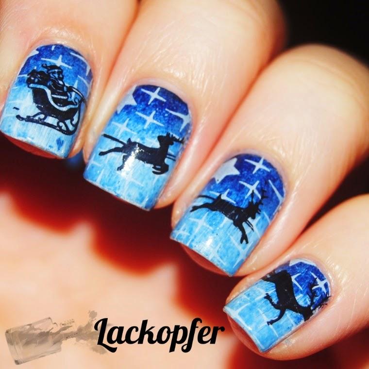 http://rainpow-nails.blogspot.de/2014/12/weihnachtszeit-ein-himmel-voll.html