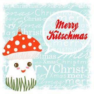 Santa Claus and the Magic Mushrooms Mushroom+Christmas+Kit+Preview