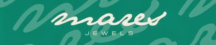 Mares Jewels
