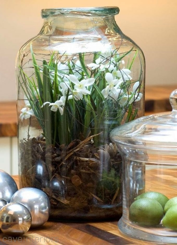 http://www.notonthehighstreet.com/cooperrowevintageliving/product/vintage-pickling-jars