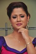 Shilpa Chakravarthy latest glam pics-thumbnail-18
