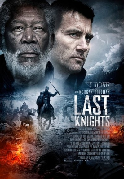 Last Knights 2015 1080p BluRay x264 DTS-WiKi
