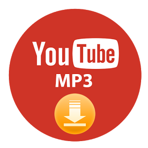 download youtube mp3 online iphone