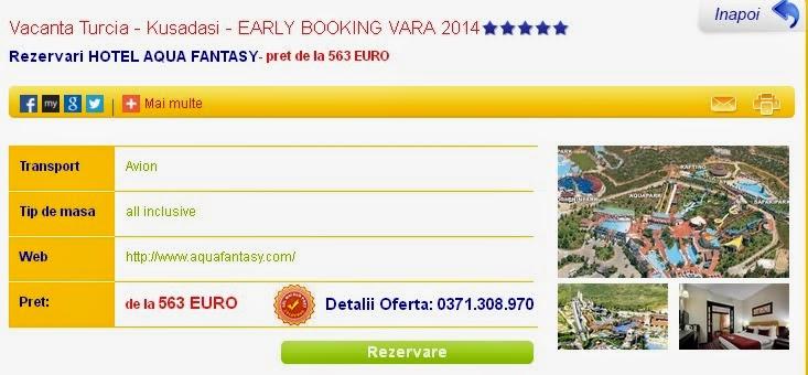 http://www.viotoptravel.ro/oferta/hotel-aqua-fantasy/dest/kusadasi.html