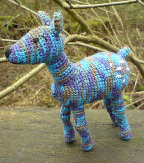 http://www.ravelry.com/patterns/library/forest-stories-i---reindeer
