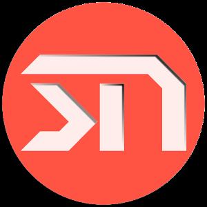 Xstana module Prime v2.1.8 Cracked APK / Atualizado