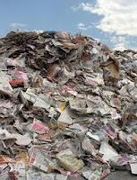 Berapa Lamakah Sampah Bisa Terurai?