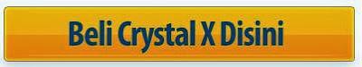 Jual Crystal X Murah Asli Obat Keputihan