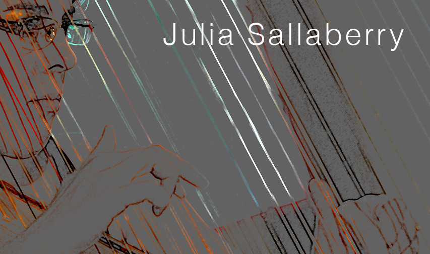 Julia Sallaberry