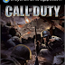 Call of Duty 1 Free Download PC Game