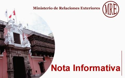 Blog Institucional Estados Unidos Ofrece Becas A Estudiantes Peruanos