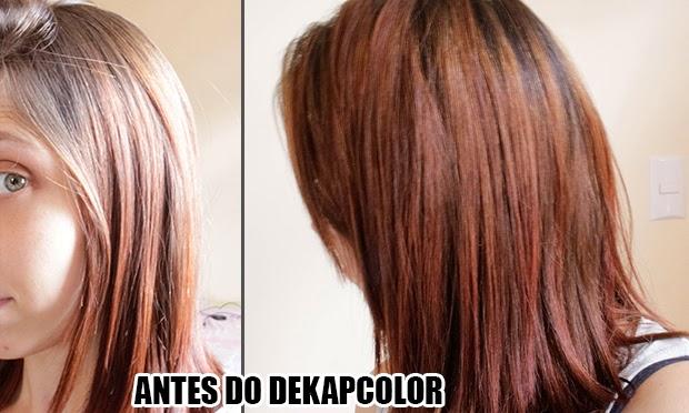 Dekapcolor