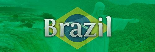 Mano Menezes é demitido por razões políticas da CBF.