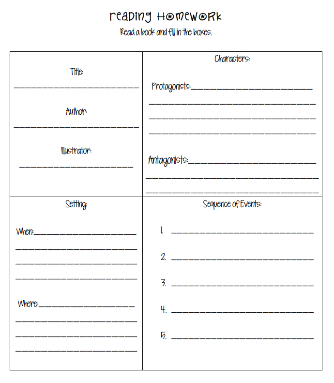 essays ghostwriters service us an occurrence at owl creek bridge – Reading Summary Worksheet