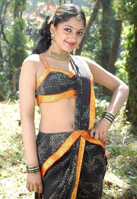 Tamil Actress Sheela hot pictures