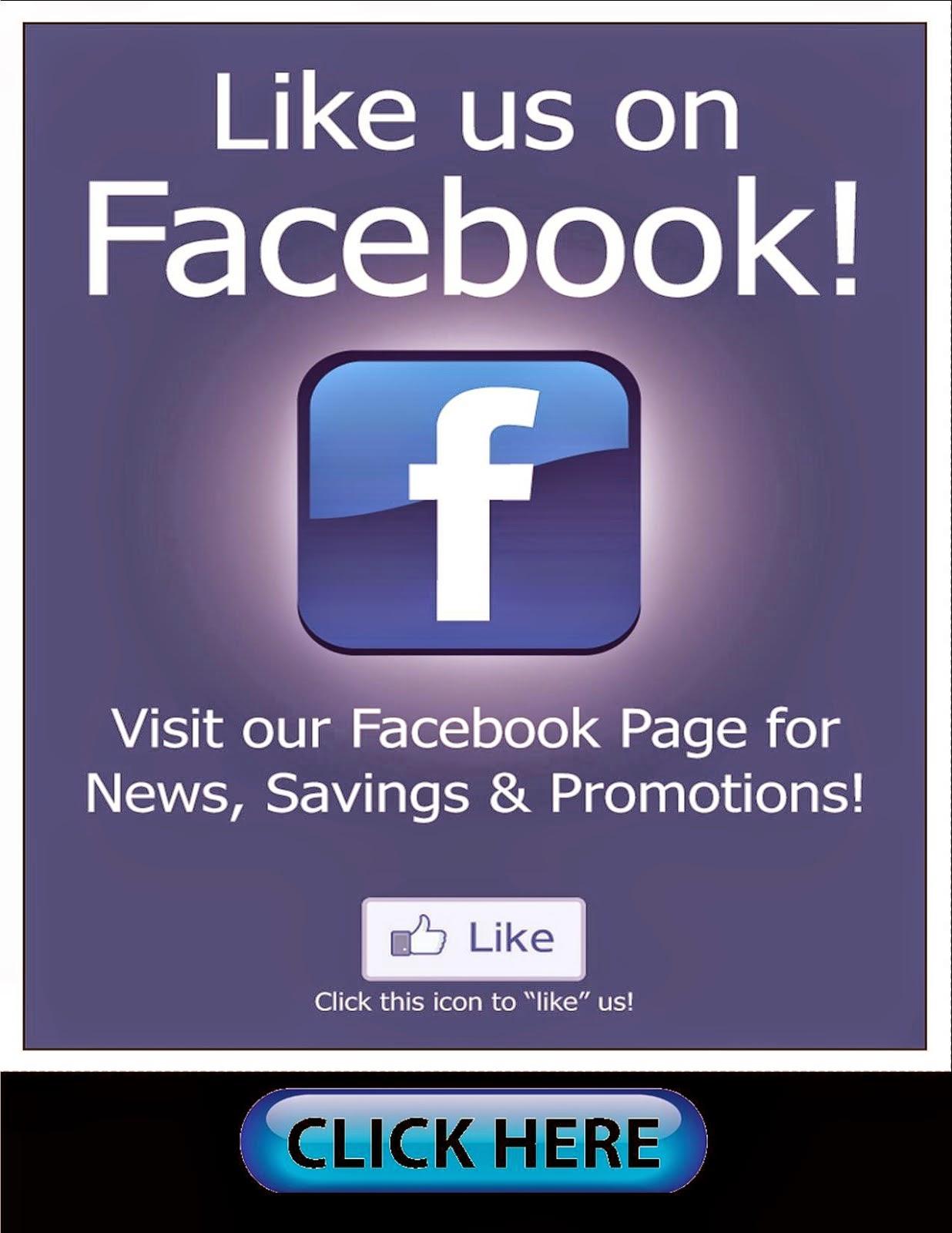 https://www.facebook.com/?sk=welcome#!/GrandRapidsScooter