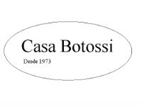 Casa Botossi: Ferragens, Ferramentas, Elétrica, Hidráulica, Chaves - Desde 1973