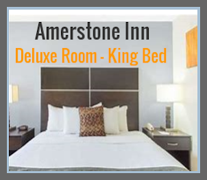 Check  Availability - Single Room
