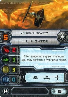 270px-Night_Beast.jpg