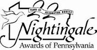 Nightingale Awards of Pennsylvania Nursing Scholarship