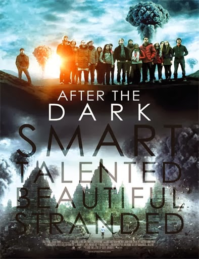 Ver  After the Dark – 2014
