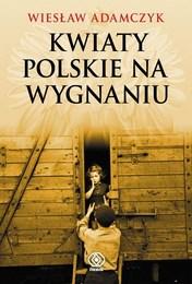 http://lubimyczytac.pl/ksiazka/252986/kwiaty-polskie-na-wygnaniu