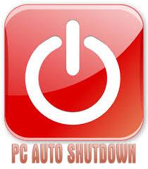 Sediv 2.3.5.0 Hard Drive Repair Tool Full Version Rar  VERIFIED  1444379466.5426