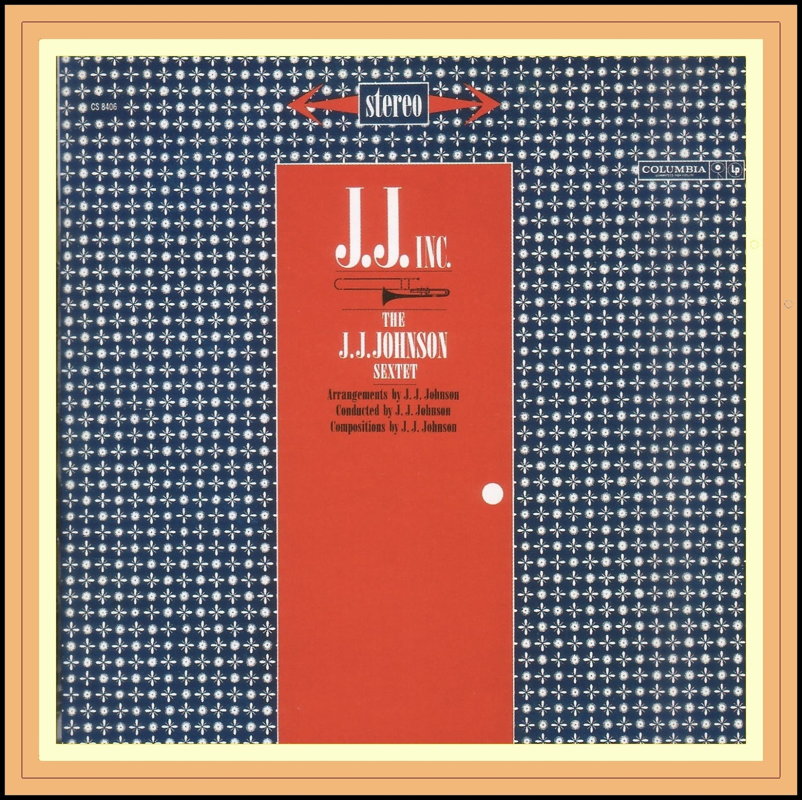 JJ+Johnson+J.J.+Inc.+jewel+cover.jpg