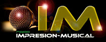 Radio Impresion Musical