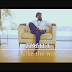 New Video: Timaya - I Like The Way (Official Music Video)