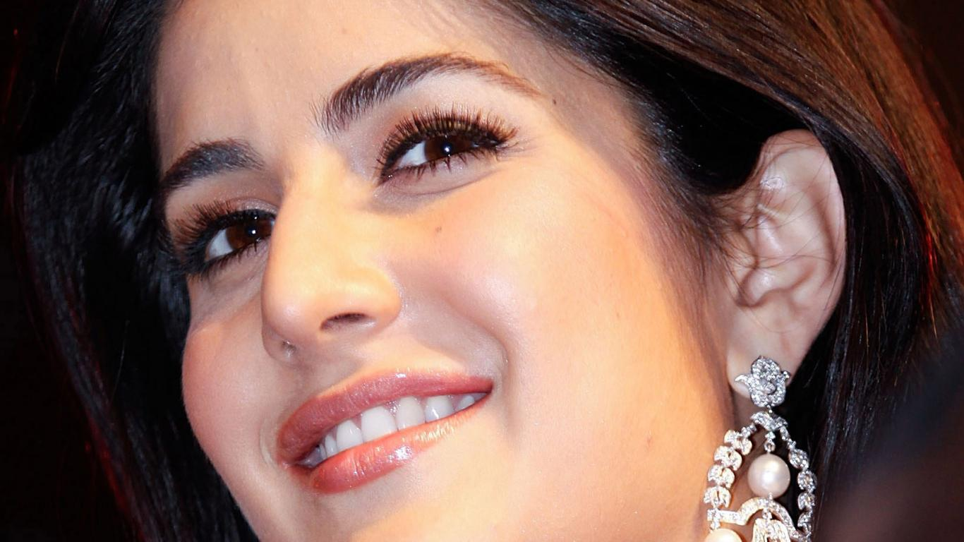 katrina kaif wallpapers 2013 |celebrity club