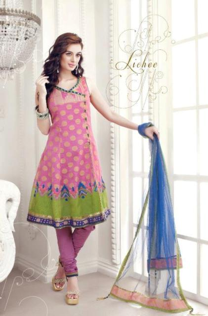 Original Happydeal18com Is An Online Destination For Ethnic Wear Such As Designer Sarees, Kurtis, Lehengas, Salwar Kameez And Anarkali Suits Womens Ethnic Wear Is Classic And Maintains The Essence Of Our Cul