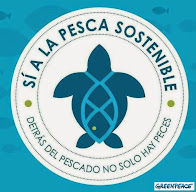 Pesca sostenible, SI