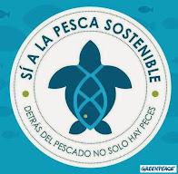 Pesca sostenible, SI