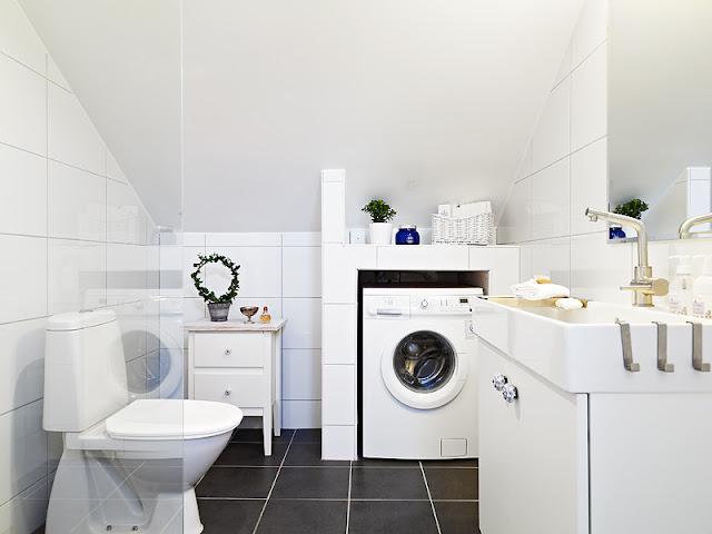 blog de decoração, decoração apartamentos pequenos, decoração de casa, decoração em branco, decoração quitinete, decoração kitnet, decoração espaços reduzidos