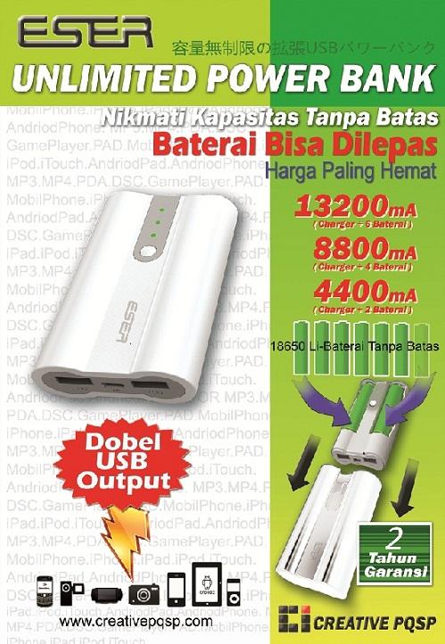 Image Result For Jual Handphone Smartphone