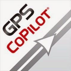 app navigatore satellitare