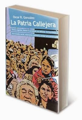https://sites.google.com/site/saludyrs/librerias-la-patria-callejera-de-oscar-gonzalez