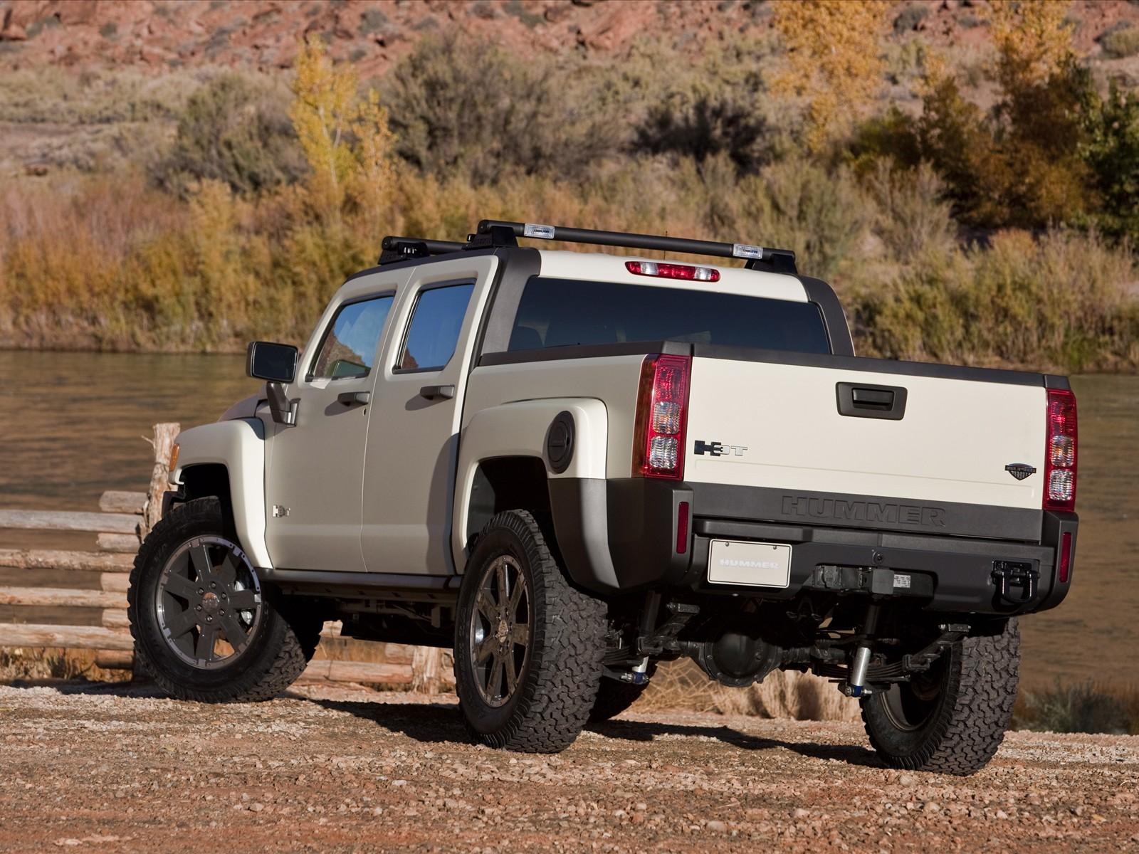 http://1.bp.blogspot.com/-BRzgZet0lDs/UEdIvQEdPRI/AAAAAAAAEVE/HwE0k3wmB1U/s1600/hummer-3t-jeep-in-mountains-hd-wallpapers-1600-x-1200.jpg