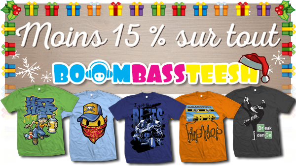 http://boombasteesh.spreadshirt.fr/