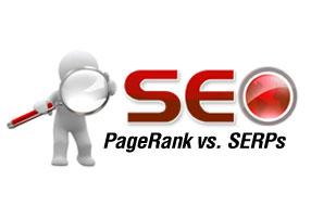 Seo Tool 100 % Belum Tentu Page Rank Nya Tinggi