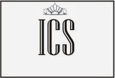 ICS MODAS