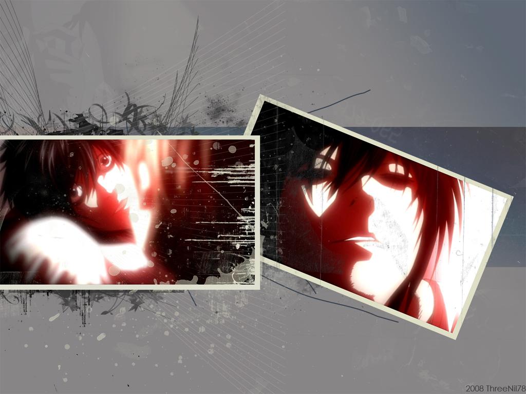 http://1.bp.blogspot.com/-BS1doKc5FyU/T0t9M3Yb_hI/AAAAAAAACXM/DaIdMBTdp6k/s1600/Death-Note-Wallpapers-210.jpg