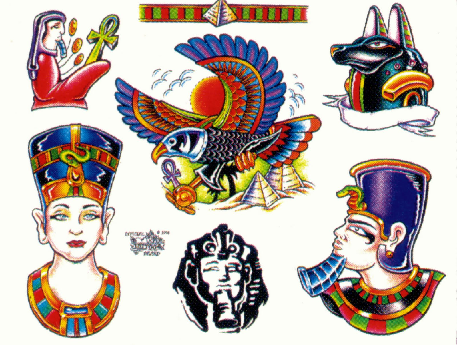 strength and weakness ancient egypt The gods and the goddess of egyptian zodiac sign are likely influence your   the ancient egyptians used to feel that the gods they worshipped had much.