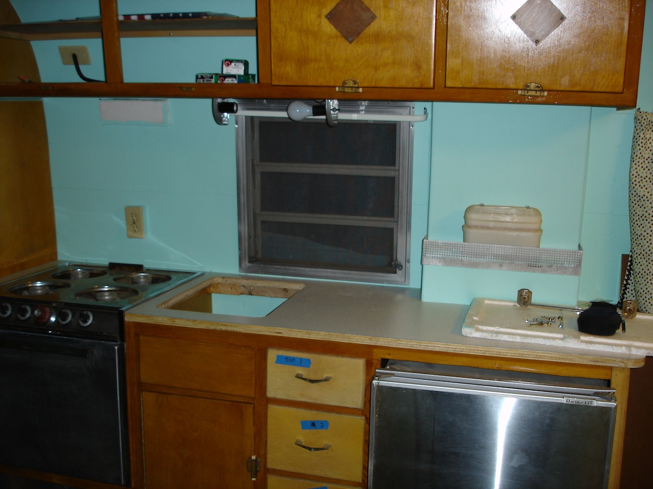 The breathtaking Cheap kitchen cabinet stains picture